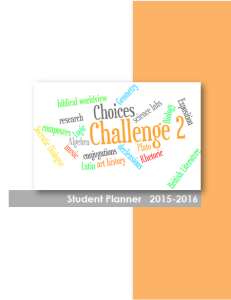 Challenge 2 Planner Cover Pic