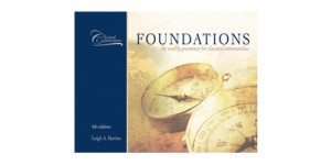 CC-Foundations-Guide-4th-ed
