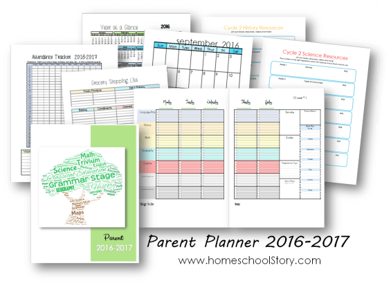 Foundations parent bundle v2