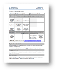 ecology_weekly_glance_pic2