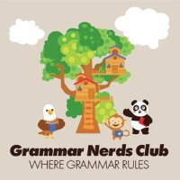 Brashcards - Great Grammar Resource!