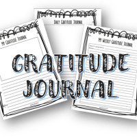Teaching Gratitude (and how it makes you healthy!)