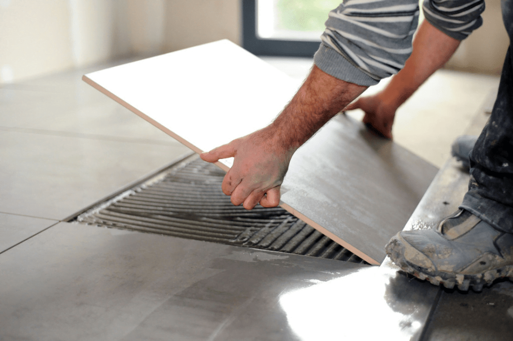select page home about us contact us privacy policy terms and conditions blog our blog mistakes to prevent during tile installation by secure admin aug 17 2020 tile installation you may probably think that tile installation is a simple diy task