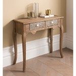 Wooden Console Table Console Tables Wooden Furniture