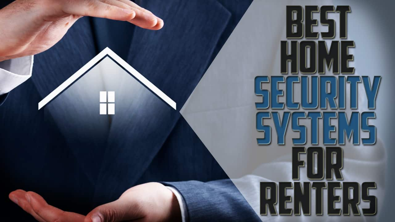 Best Security Systems 2017