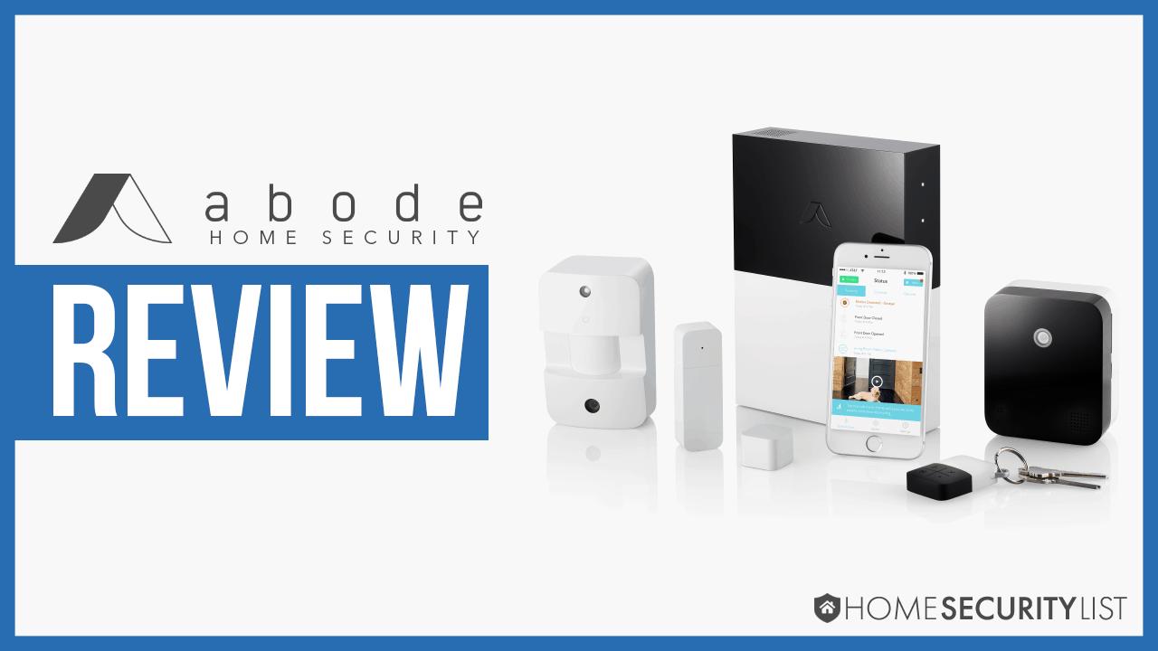 Best Diy Home Security Camera System 2017