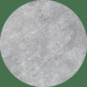 industrieel wonen | Materiaal Beton