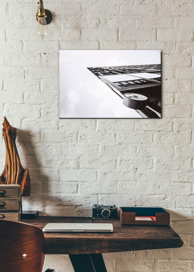 Bestel je fotoprints van Homeseeds als acrylptin   #posters #prints #acryl   www.homeseeds.nl