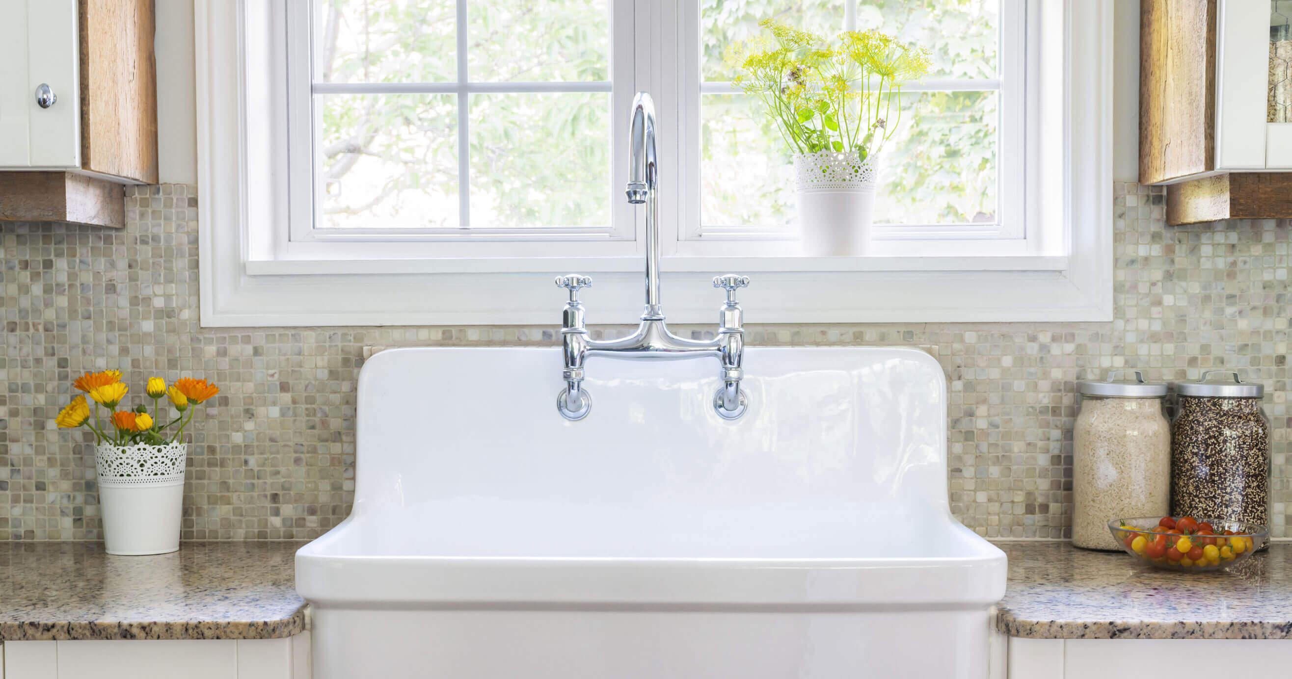 how to fix shower drain smells homeserve