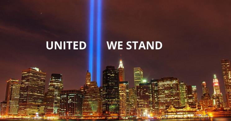 9/11 19th Anniversary | 10 Powerful Quotes to Remember and Reflect