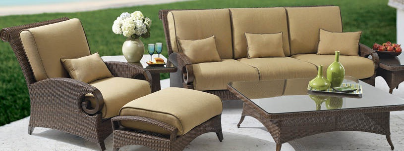 fortunoff outdoor furniture review