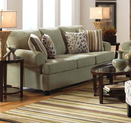 Furniture Stores In Columbia SC Best List Compilation