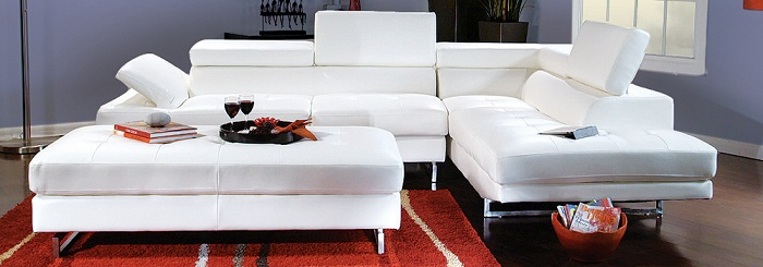 Kanes Furniture Store Location List In Florida Homes