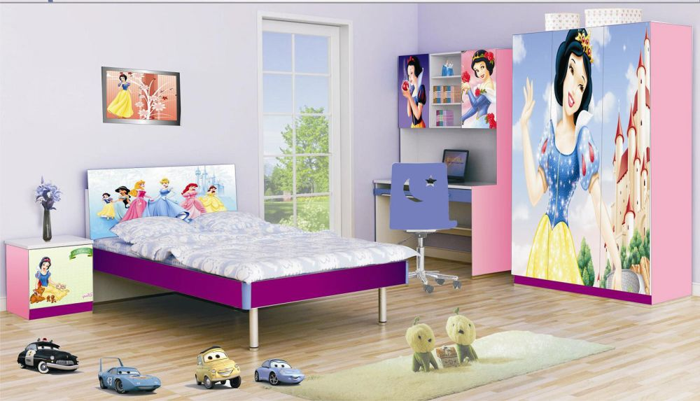 Disney Bedroom Furniture Cuteplatform. Pretty Teenager Girl Bed Room Home  Furniture Stylestrend Disney Bedroom Cuteplatform
