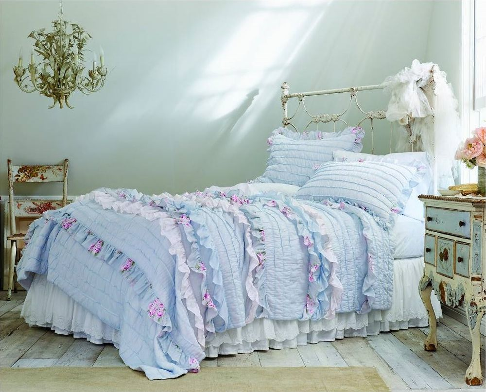 Target Shabby Chic Furniture For Your Bedroom Homes Furniture Ideas