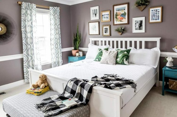 8 Budget Friendly Small Bedroom Decorating Ideas Home Shaastra