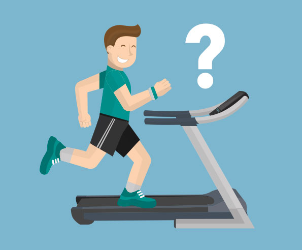 Do I need to do cardio to get a sixpack?