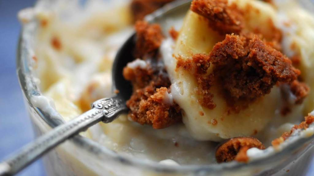 Banana Pudding | Homesick Texan