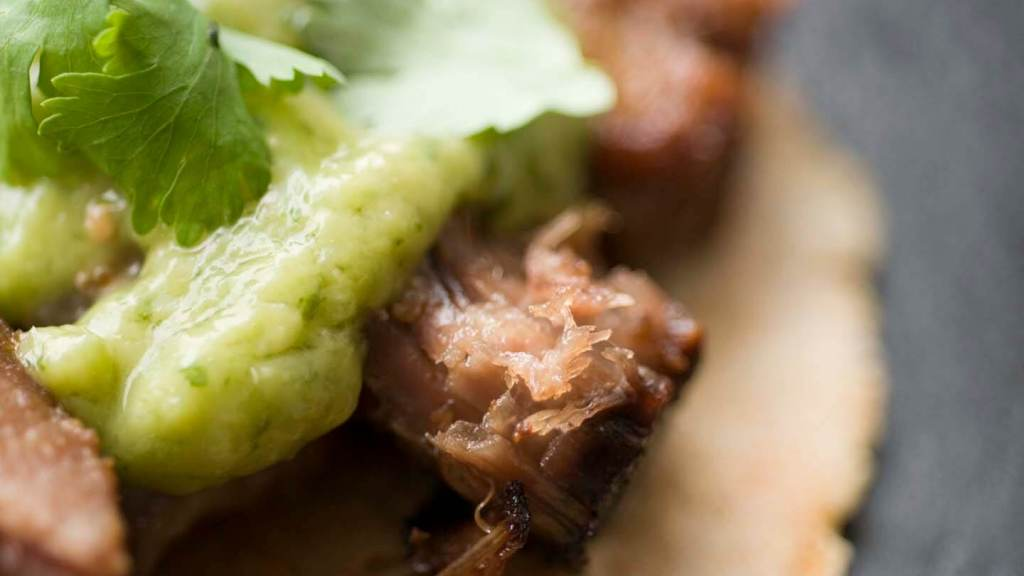 Carnitas, Houston style | Homesick Texan
