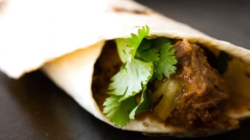 Carne guisada | Homesick Texan