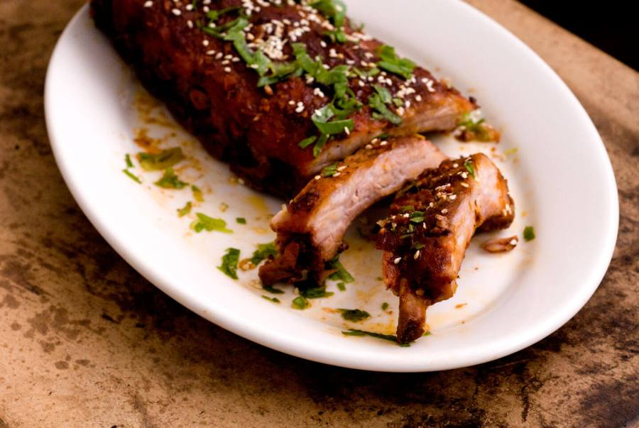 Gojuchang glazed ribs | Homesick Texan