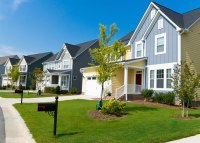 Chantilly Homes for Sale