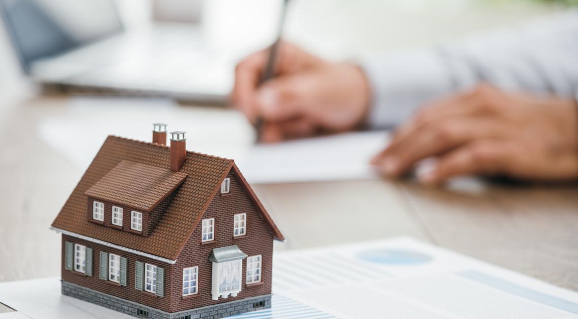 Agevolazioni Casa 2018 Le Migliori Soluzioni Per Acquistare