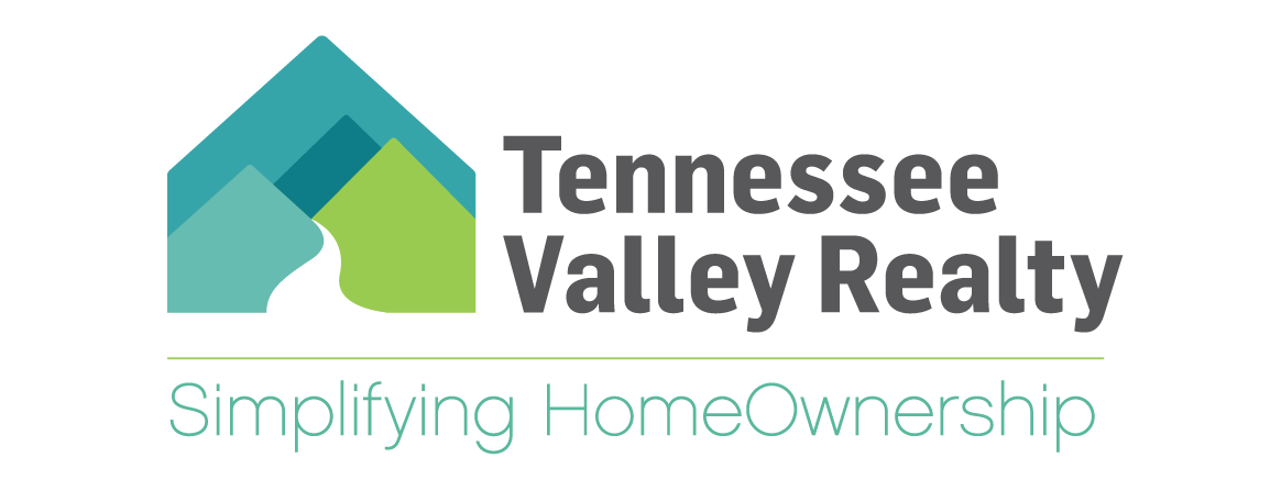 Executive Realty Knoxville