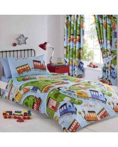 girls bedding quality duvet covers