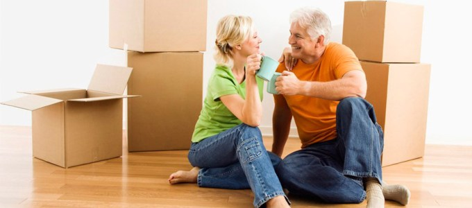 Tips To Keep Your Home Secure Home Renovation Ideas