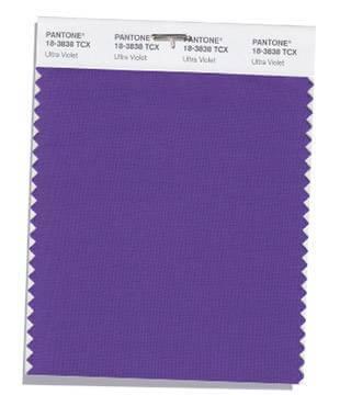 fiolet-kolorem-roku-2018-wedlug-pantone