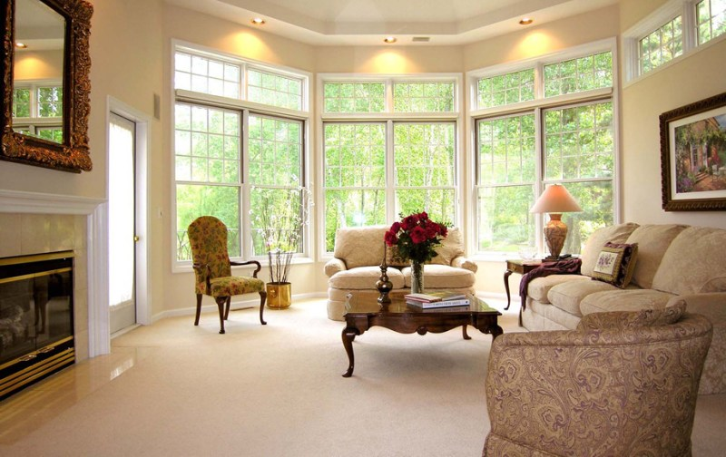 Interior design vs home staging for The difference between interior design and home decor