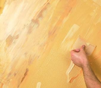 Un'ampia gamma di pitture per interni e accessori si trovano nello shop online o presso il tuo negozio obi! La Bellezza Delle Vernici Decorative Per L Home Staging Home Staging School