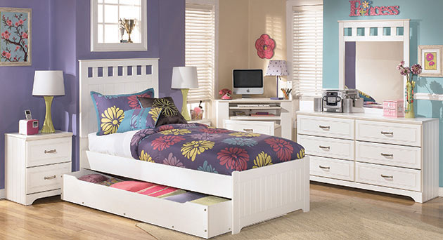 kid s bunk beds on sale at your 1