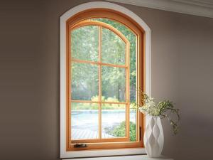Cottonwood Heights UT Replacement Windows