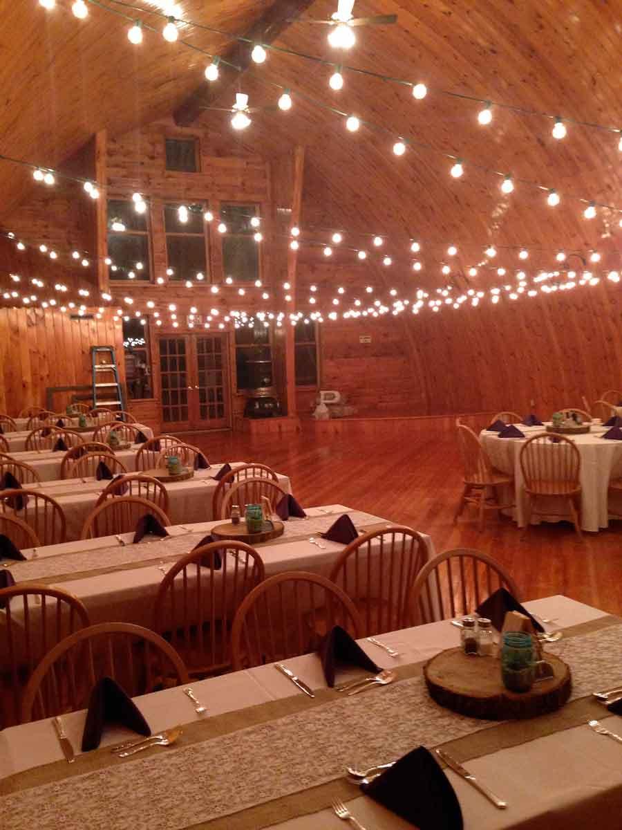 Upstate Farm Amp Barn Destination Wedding Venue Catsills Ny