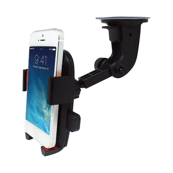 Mobile Phone Accessories   Home Store   More Gadgetpro Flat Universal Mobile Phone Holder