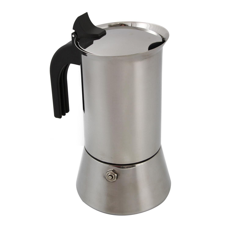 bialetti venus espresso pot 6 cup 054332