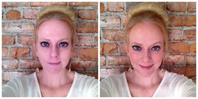 mortuary makeup before after � saubhaya makeup