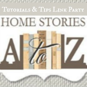Home Stories A2Z