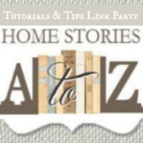 Home Stories A 2 Z