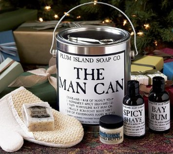 21 Unique Valentines Day Gift Ideas For Men
