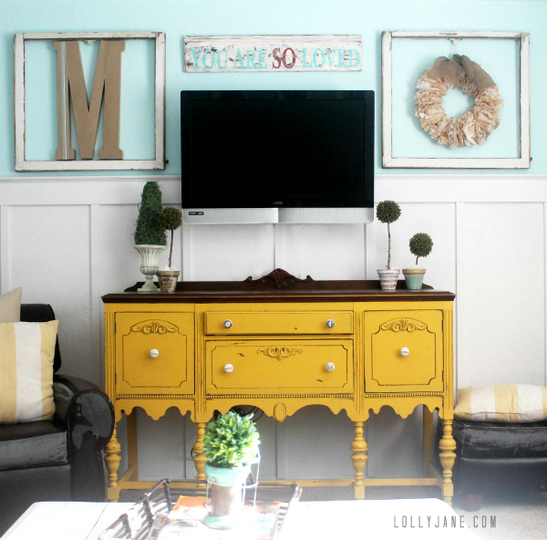 Decorating Ideas For Wall Mount Tv 39 S Decor Around Pictures