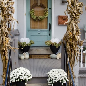 Fall-Front-Porch-Home-Stories-A-to-Z