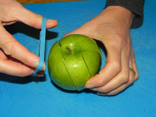 50 Life Hacks Worth Knowing About
