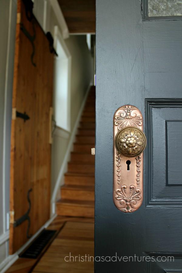 27 Best Front Door Paint Color Ideas
