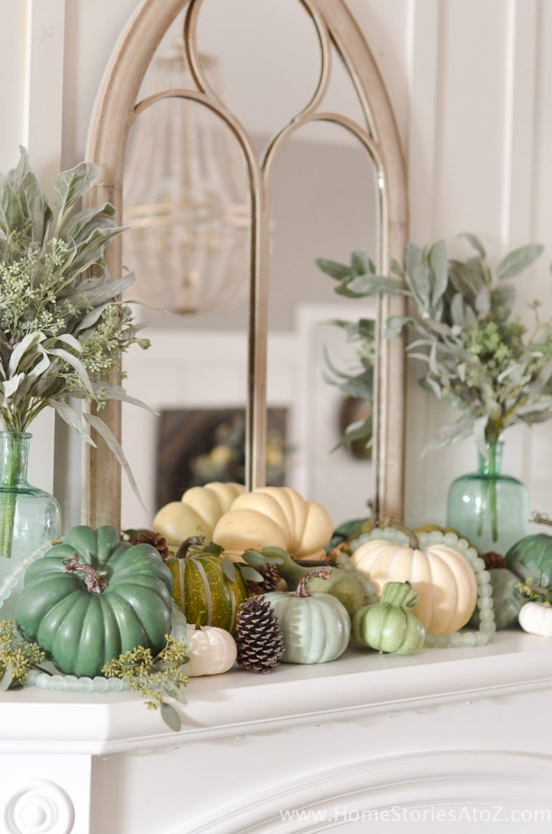Country living editors select each product feat. DIY Home Decor: Fall Home Tour