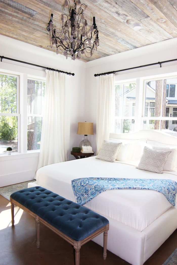 17 Bedroom Decorating Ideas and Tips on Master Bedroom Ideas  id=79127