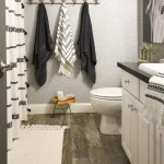Bathroom Renovation Tips 5 Budget Friendly Bathroom Remodel And Decor Ideas