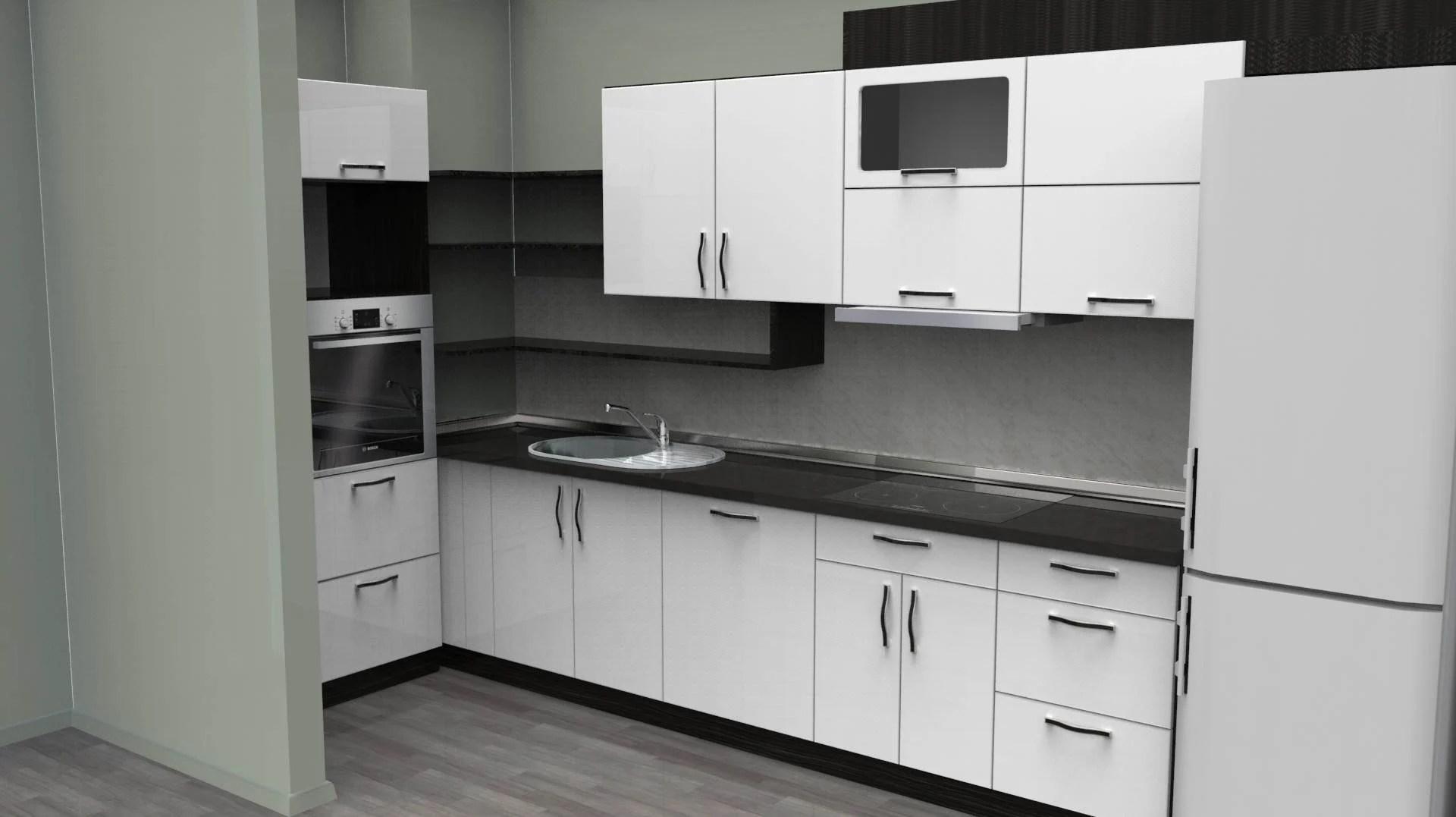 Kitchen Cabinet Design Online Tool | Nrtradiant.com
